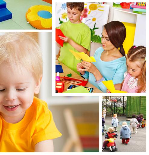 pr u00e9vention des risques de la petite enfance   prap - bgr